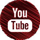 Christine Feehan on Youtube