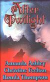 After Twilight paperback