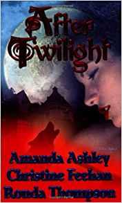 After Twilight UK