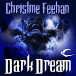 Dark Dream Audiobook