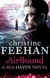 Air Bound UK