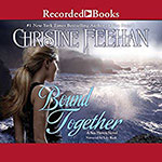 Bound Together Audio