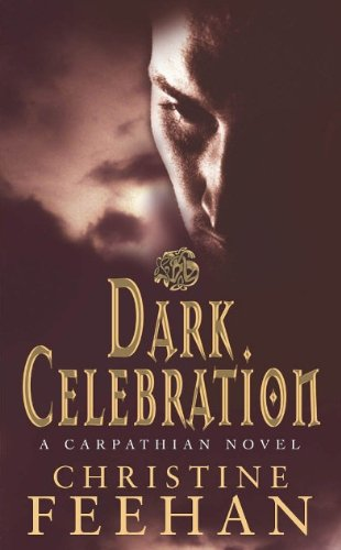 Dark Celebration UK