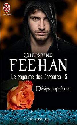 Dark Challenge French