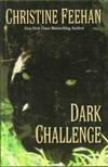 Dark Challenge Large Print