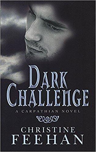 Dark Challenge UK