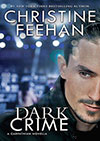 Dark Crime e-book