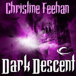 Dark Descent audio