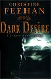 Dark Desire UK