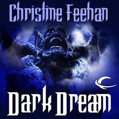 Dark Dream audio
