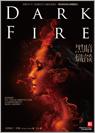 Dark Fire Chinese