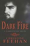 Dark Fire UK