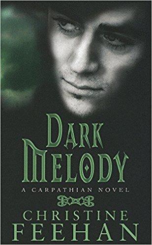 Dark Melody UK