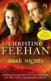 Dark Nights UK