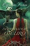 Dark Predator Spanish