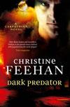 Dark Predator UK