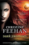 Dark Promises UK