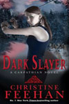 Dark Slayer UK