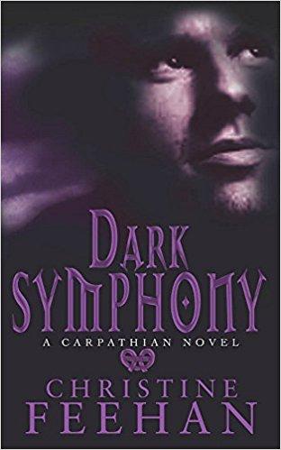 Dark Symphony UK