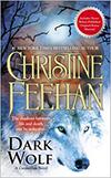 Dark Wolf paperback