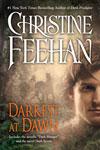 Darkest at Dawn paperback