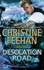 Desolation Road E-Book