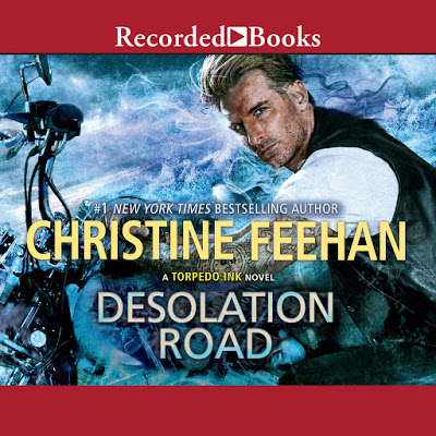 Desolation Road Audiobook