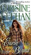 Earth Bound e-book