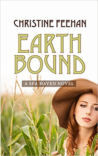 Earth Bound Largeprint
