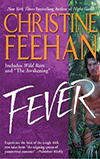 Fever in E-book