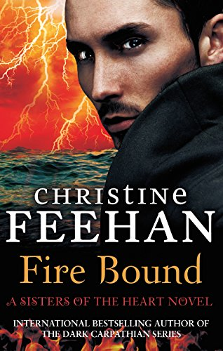 Fire Bound UK