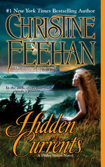 Hidden Currents Paperback