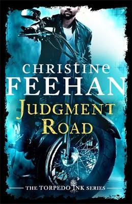 Judgment Road UK