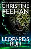 Leopard's Run Paperback