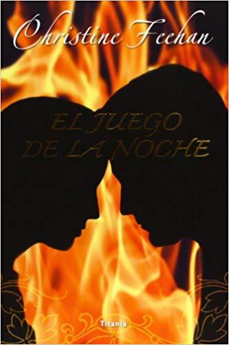 Night Game SPANISH