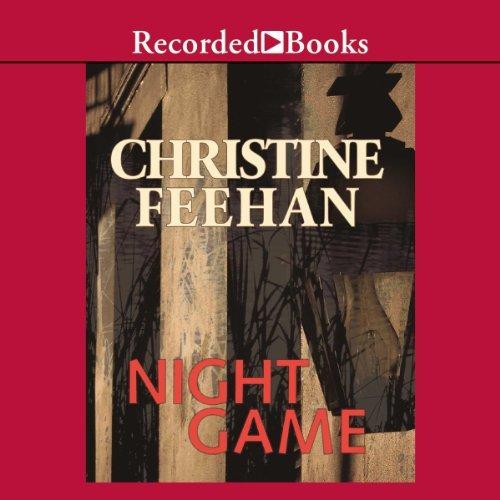 Night Game Audiobook