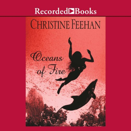 Oceans of Fire Audiobook