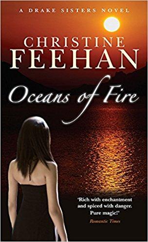 Oceans of Fire UK