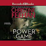 Power Game audio