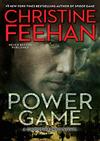 Power Game paperback