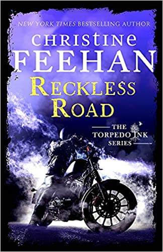 Reckless Road UK