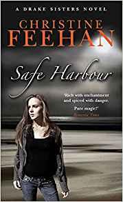 Safe Harbor UK