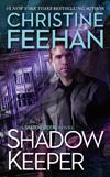 Shadow Keeper paperback