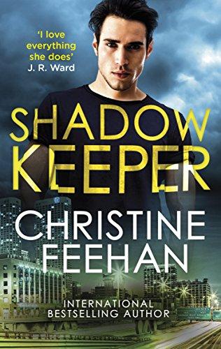Shadow Keeper UK