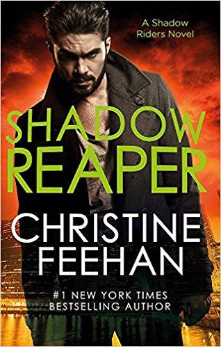 Shadow Reaper UK