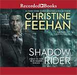 Shadow Rider Audio
