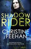 Shadow Rider UK