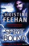 Spirit Bound UK