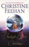 The Twilight Before Christmas e-book