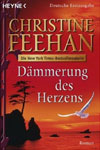 The Twilight Before Christmas in German